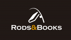 Rods and Books S.L.U.